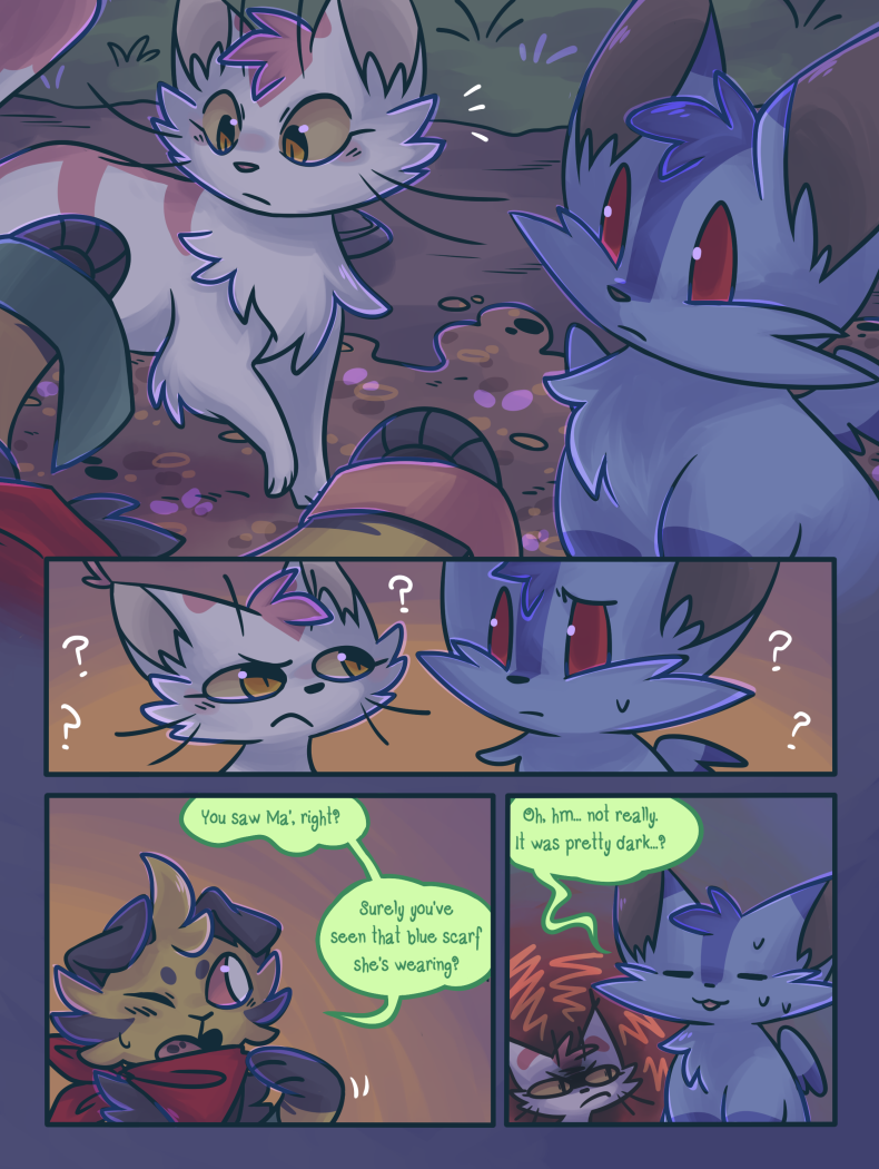 Chapter 1 Page 55