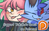 tap patreon banner tiny