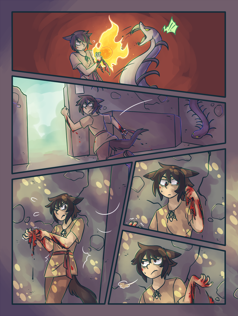 Chapter 4 Page 34
