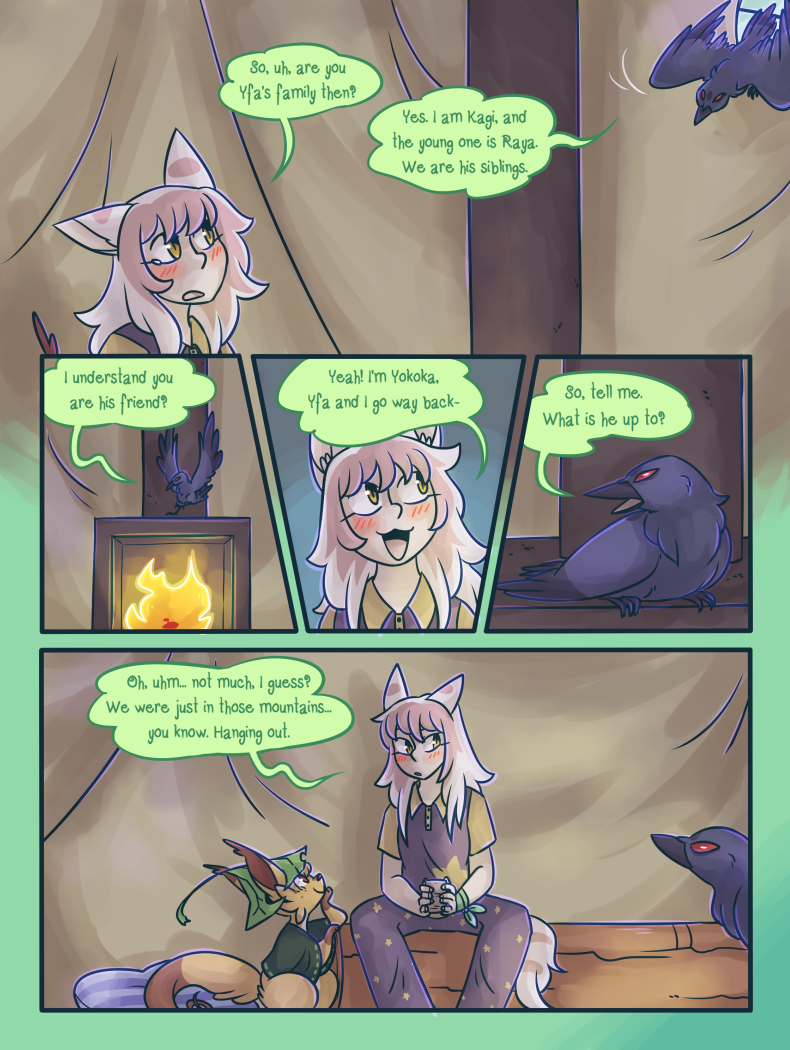 Chapter 4 Page 49