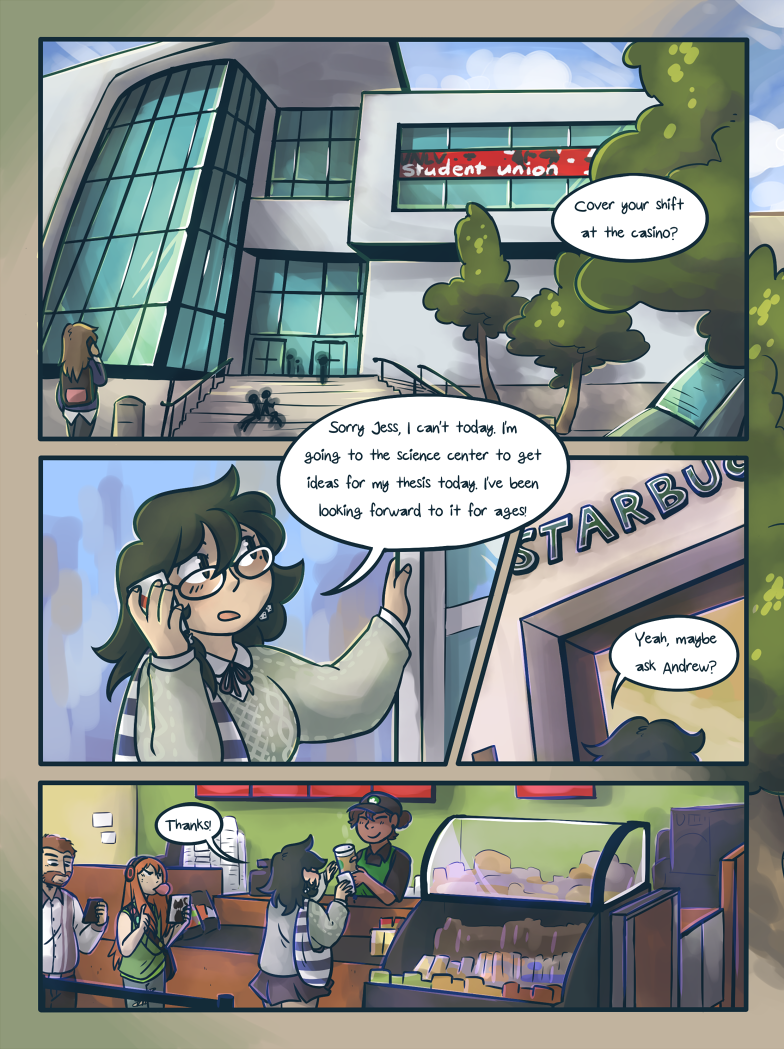 Chapter 5 Page 8