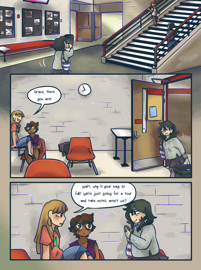 Chapter 5 Page 10