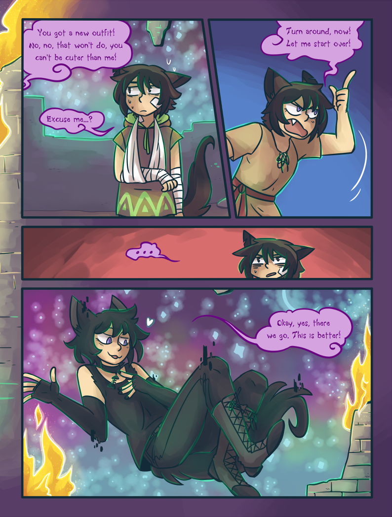 Chapter 5 Page 17
