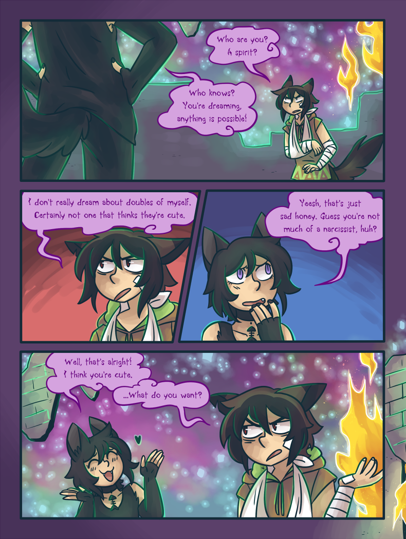 Chapter 4 Page 18