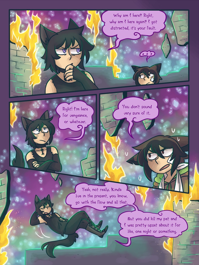 Chapter 5 Page 19