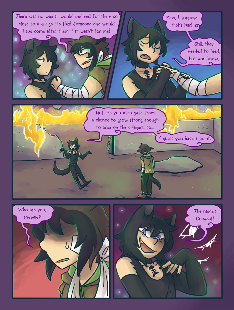 Chapter 5 Page 21