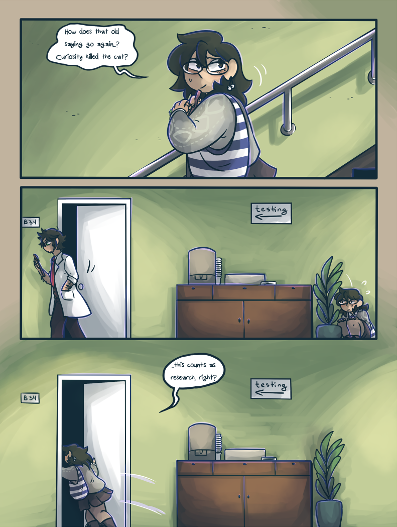 Chapter 5 Page 31