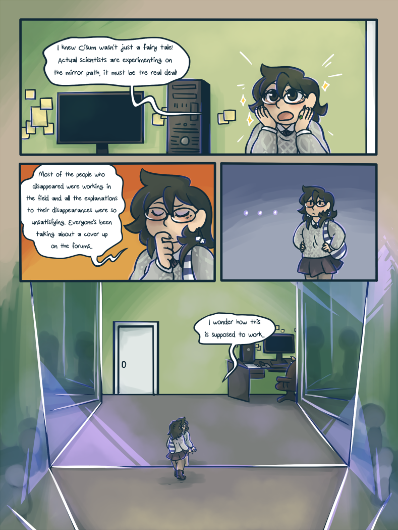 Chapter 5 Page 34