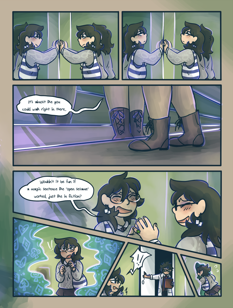 Chapter 5 Page 35