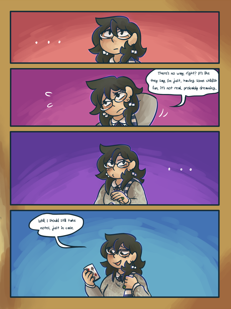 Chapter 5 Page 39