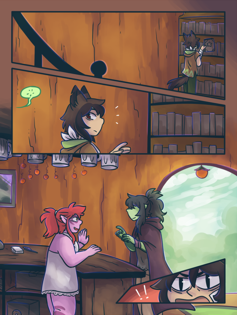 Chapter 5 Page 41