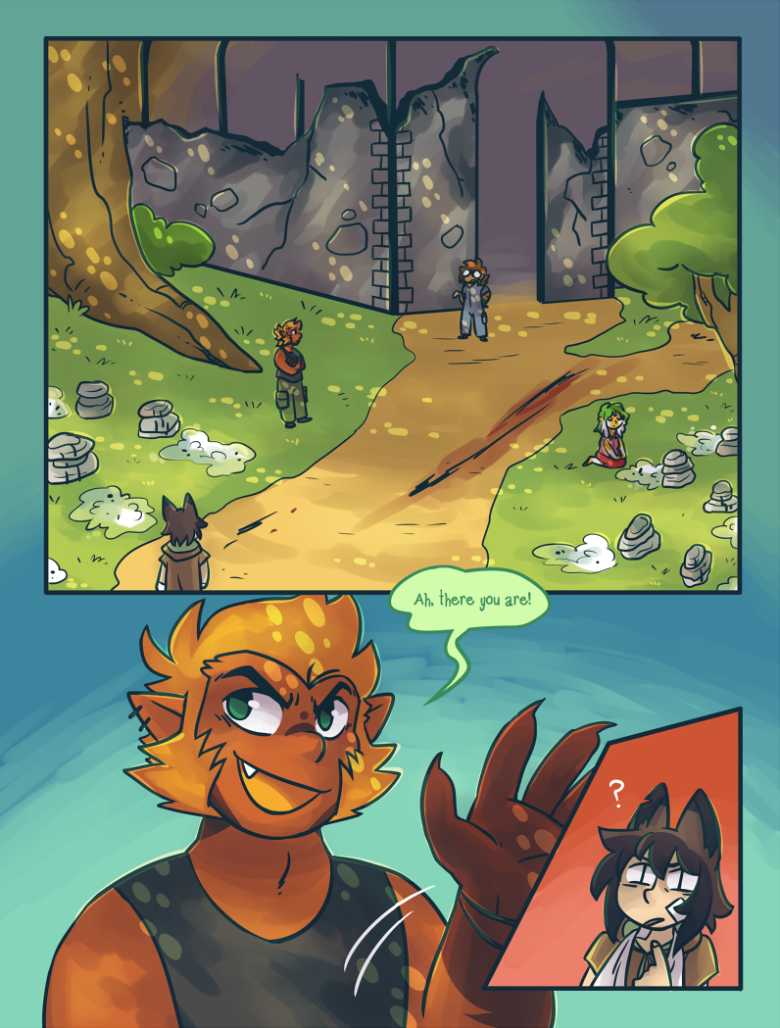 Chapter 5 Page 45