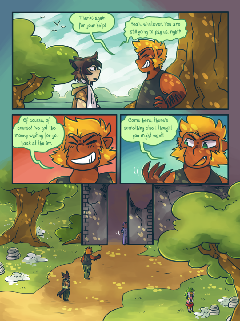 Chapter 5 Page 46