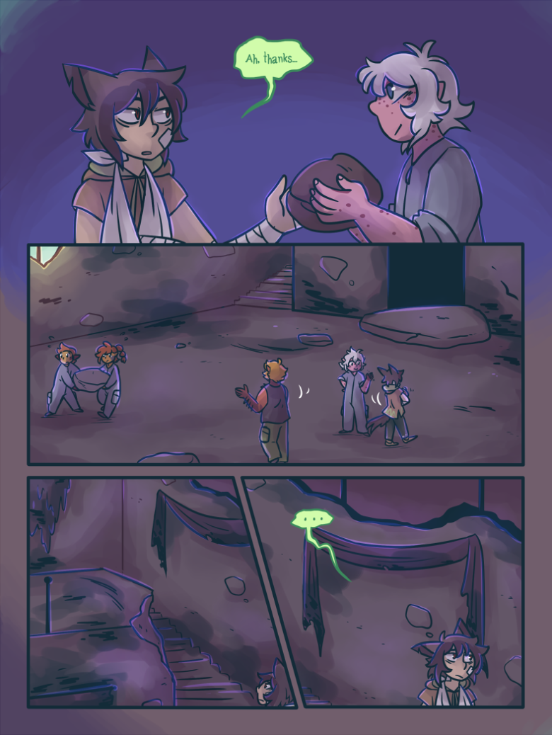 Chapter 5 Page 48