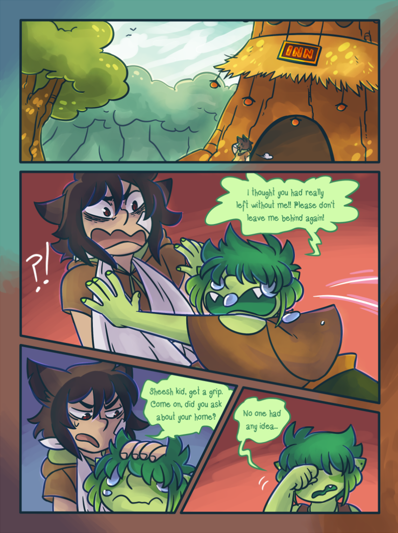 Chapter 5 Page 50