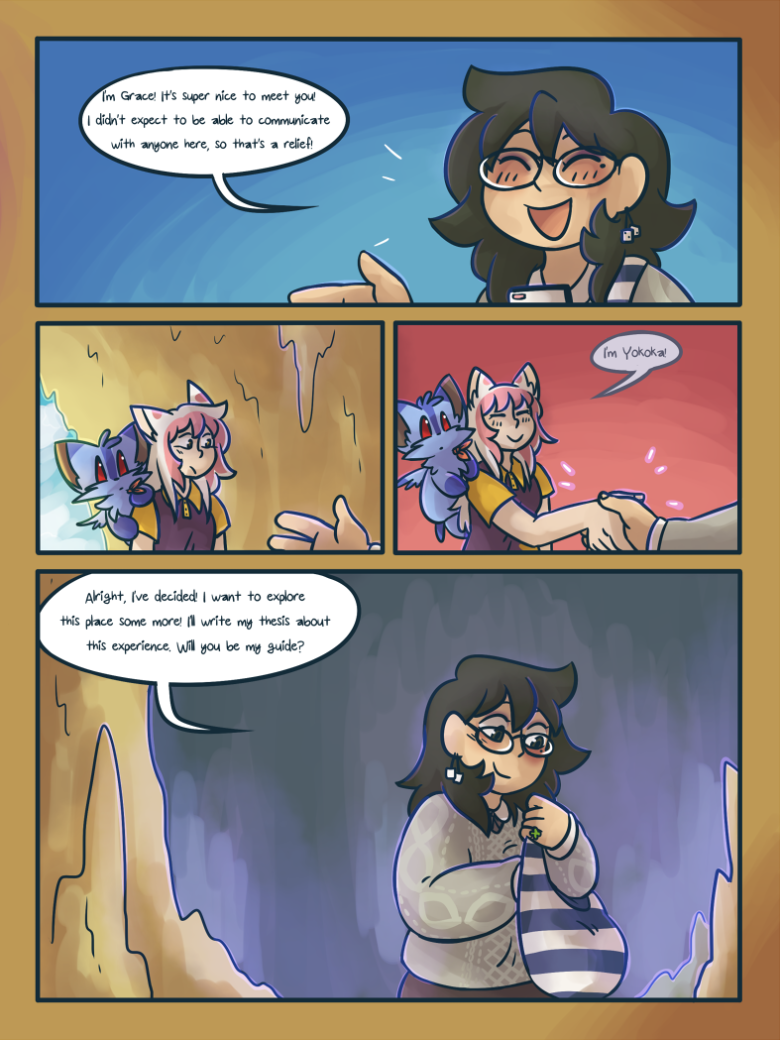 Chapter 5 Page 55